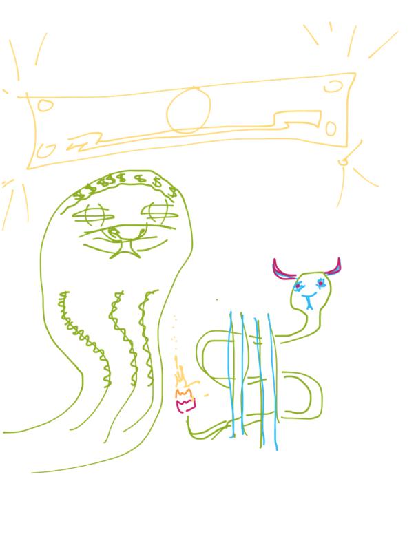$erpentserpent